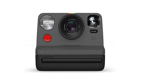 Polaroid-Now-camera-specs