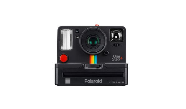 Polaroid-Originals-OneStep-camera