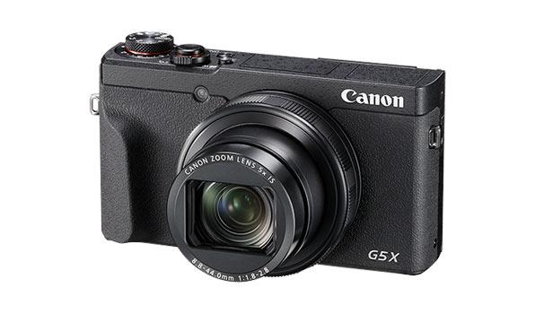 PowerShot-G5-X-Mark-II-specs