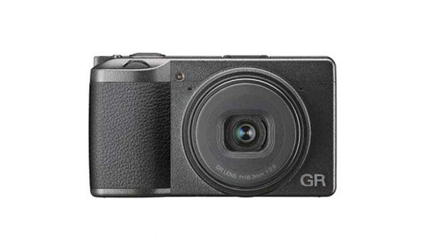 Ricoh-GR-III-camera-specs
