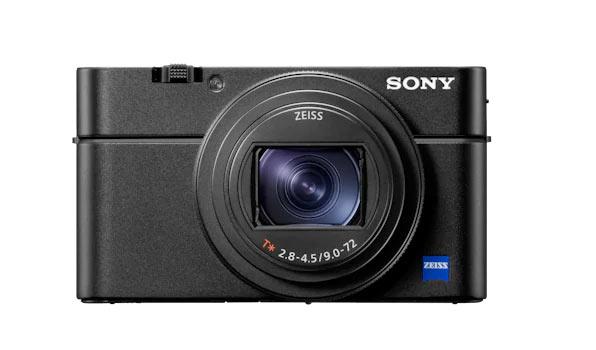 Sony-Cyber-shot-DSC-RX100-VII-specs