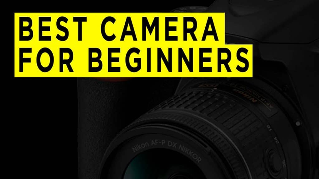 best-camera-for-beginners-banner