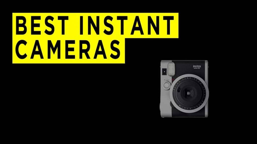 best-instant-cameras-banner