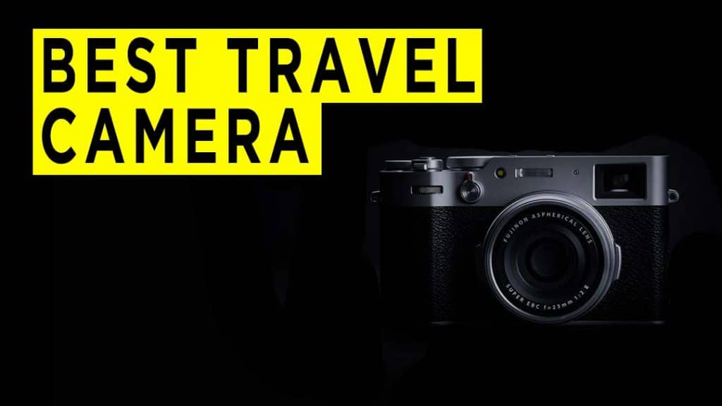 best-travel-camera-banner