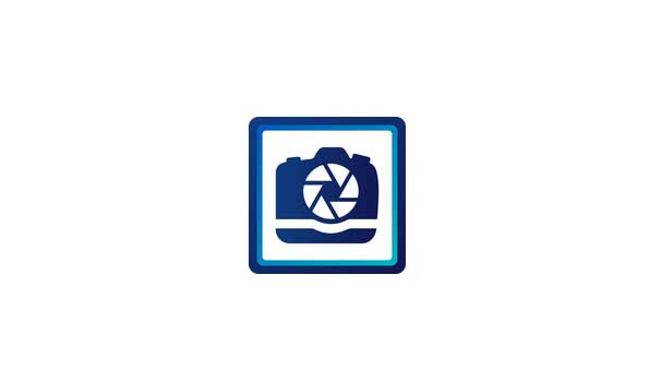ACDSee-Photo-Studio-Ultimate-logo