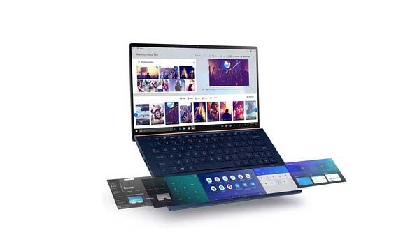 ASUS-ZenBook-13-UX333