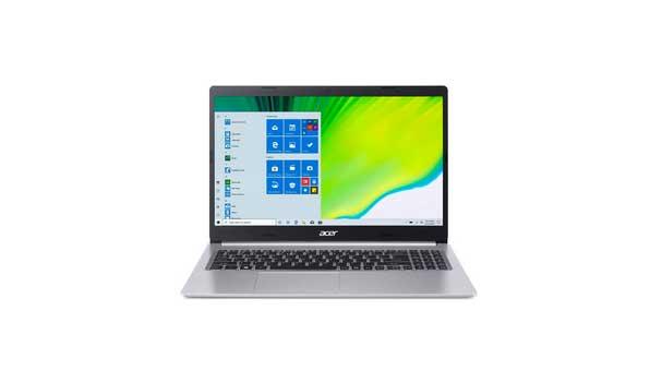 Acer-Aspire-5-A515-laptop