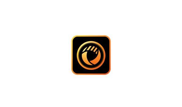 Cyberlink-PhotoDirector-logo