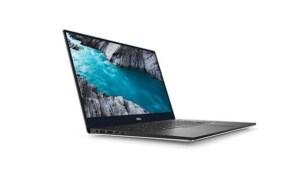 Dell-XPS-15-laptop