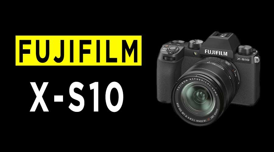 Fujifilm-X-S10--camera-review-banner