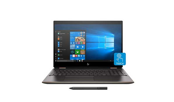 HP-Spectre-x360-with-pen