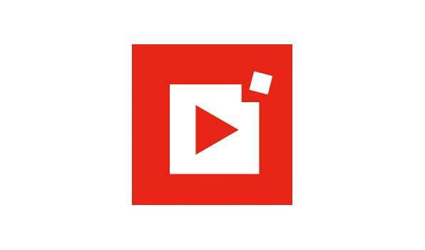InPixio-Photo-Studio-logo