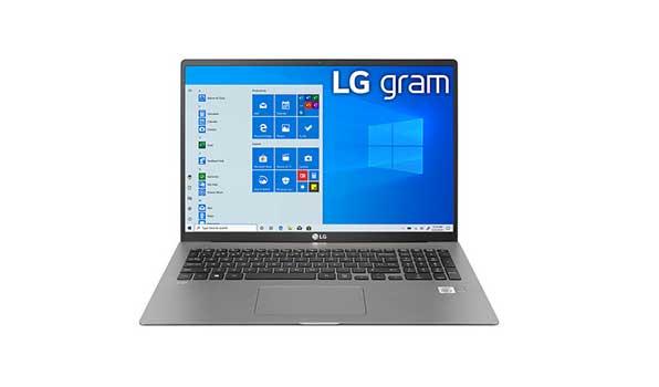 LG-gram-17-Ultra-Lightweight-Laptop-with-10th-Gen-Intel