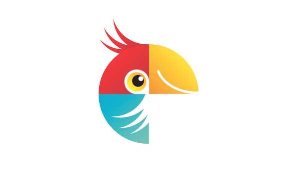Movavi-Photo-Editor-logo