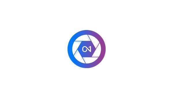 ON1-Photo-RAW-logo