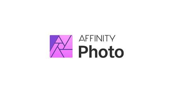 Serif-Affinity-Photo-logo