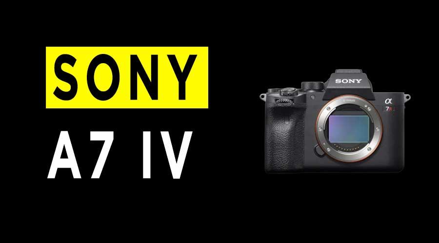 Sony-α7R-IV-full-frame-camera-review-banner