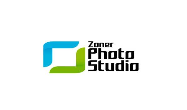 Zoner-Photo-Studio-logo