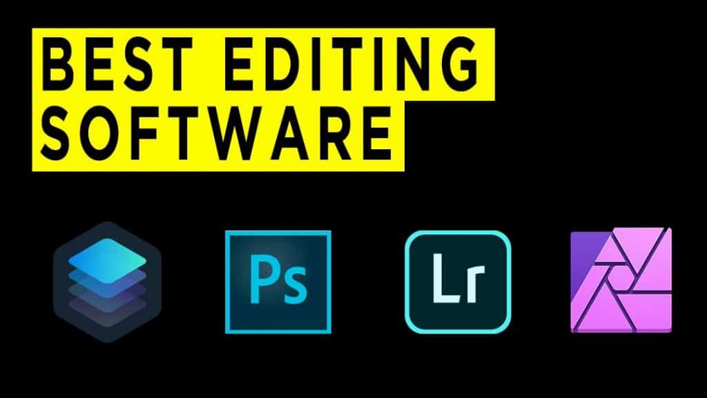best-photo-editing-software-banner