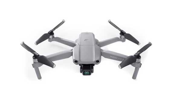 dji-mavic-air-2-drone-specs
