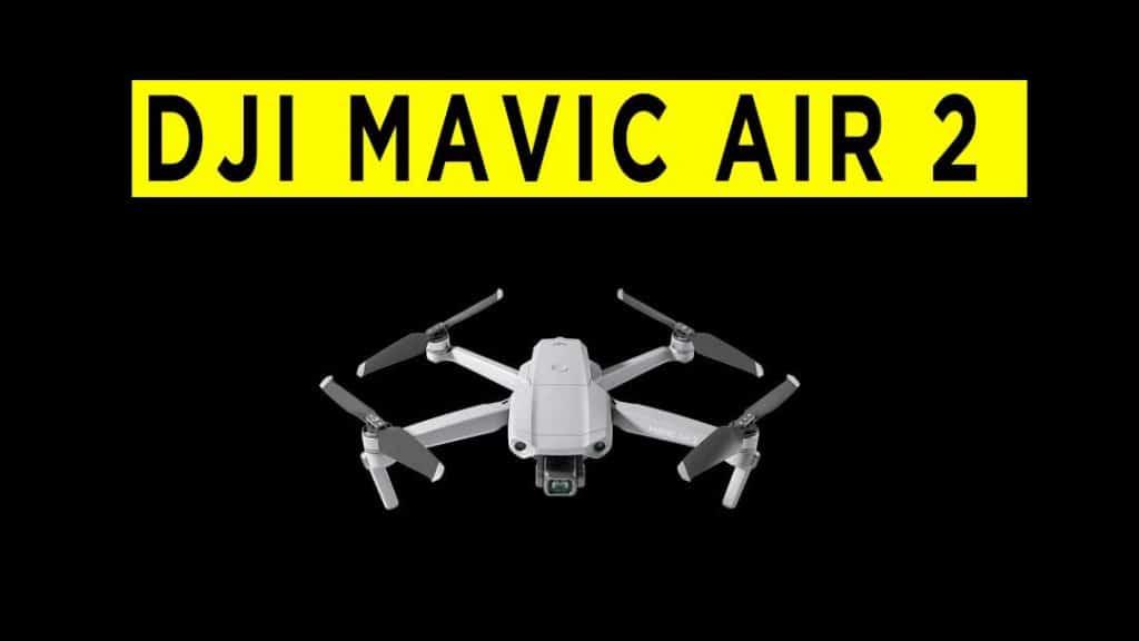 dji-mavic-air-2-drone-review-banner
