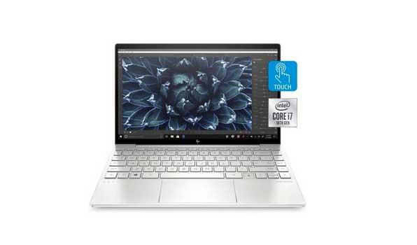 hp-envy-13-laptop