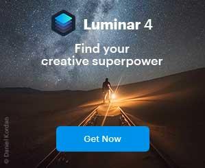 luminar-4-banner