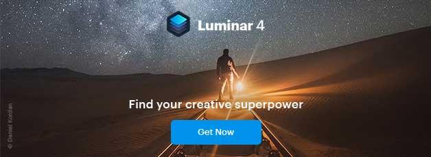 luminar-banner-big