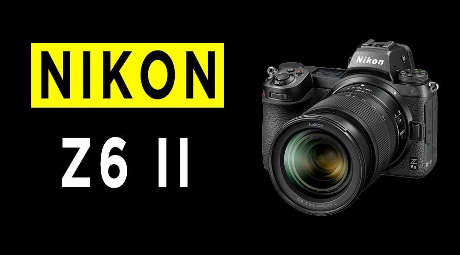 nikon-z6-ii-camera-review-banner