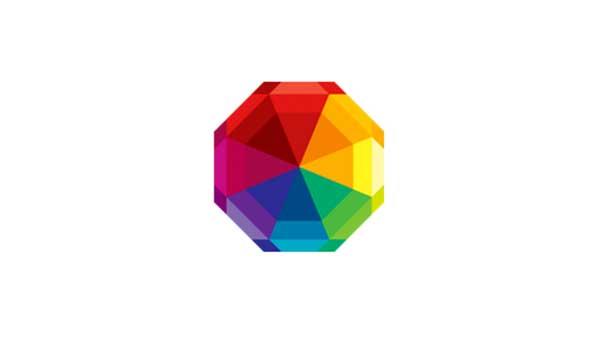photoworks-logo