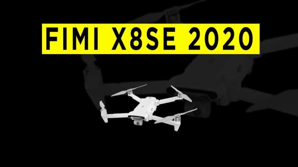 FIMI-X8SE-2020-drone-review-2