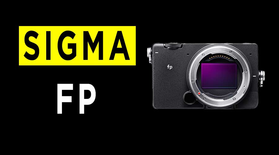 Sigma-FP-camera-review-banner
