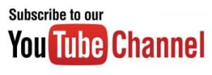 subscribe-to-our-youtube-channel-banner