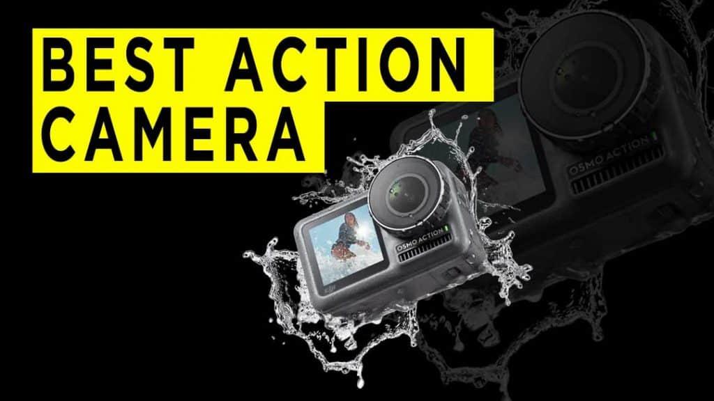best-action-camera-banner