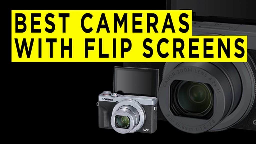 best-camera-with-flip-screen-banner