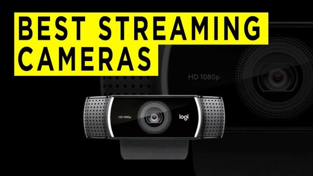 best-live-streaming-cameras-banner