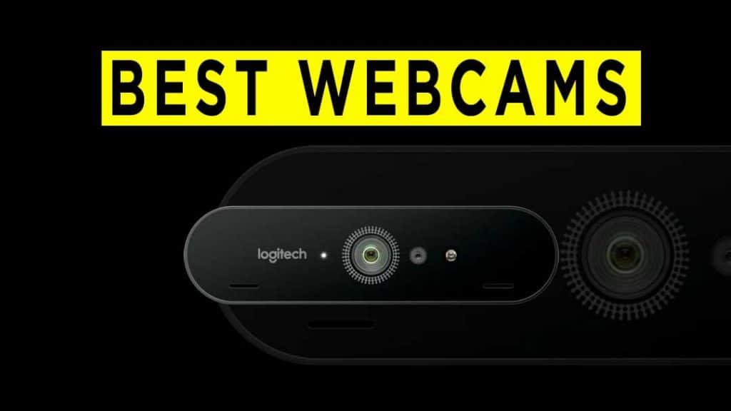 best-webcams-banner
