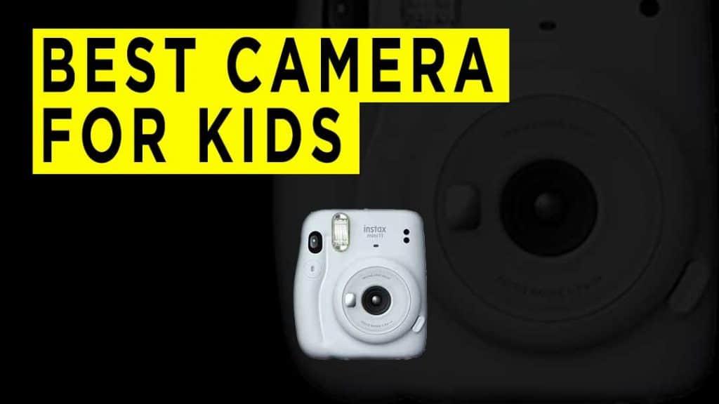 best-camera-for-kids-banner