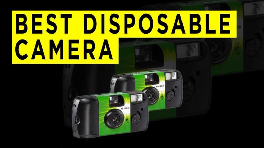 best-disposable-camera-banner