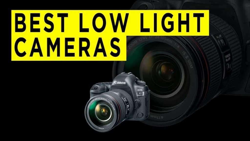 best-low-light-camera-banner