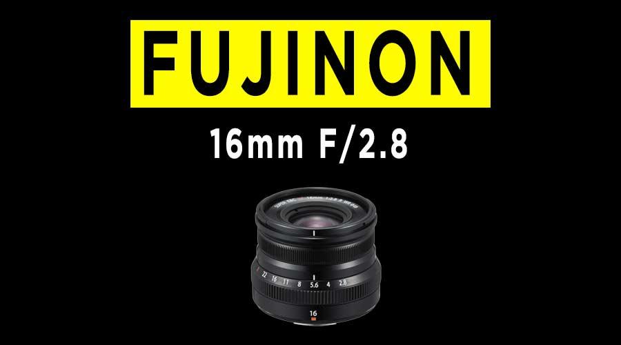 fujinon-16mm-f-28-lens-banner