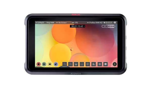 Atomos-Ninja-V-4K-HDMI-Recording-Monitor