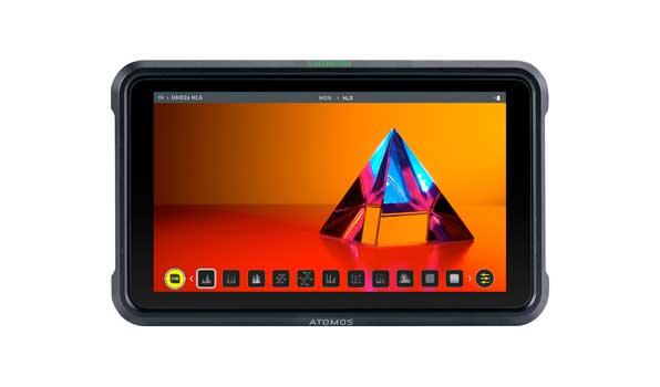 Atomos-Shinobi-4K-HDMI-Monitor