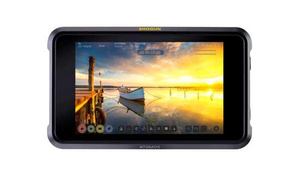 Atomos-Shogun-7-HDR-Pro-Cinema-Monitor-Recorder-Switcher