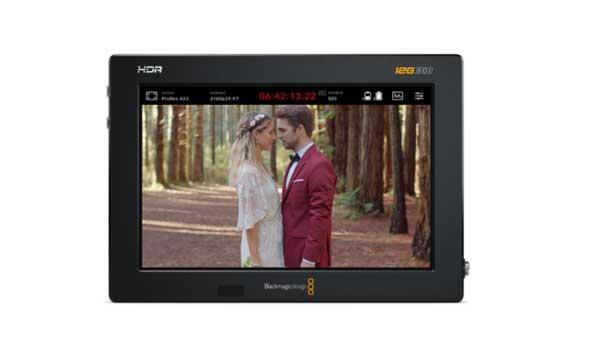Blackmagic-Video-Assist-external-screen-monitor