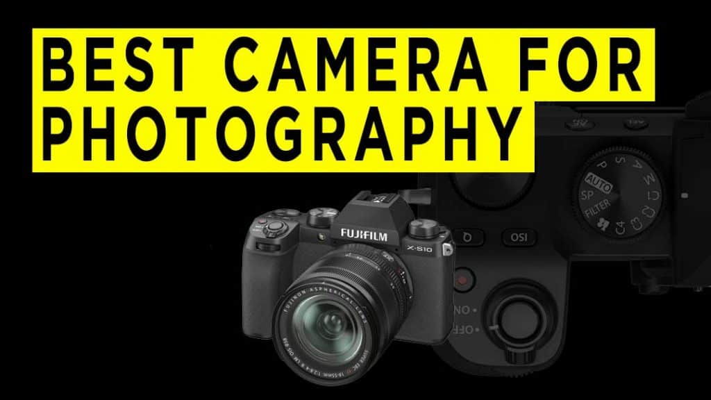 best-camera-for-photography-beginners-guide-banner