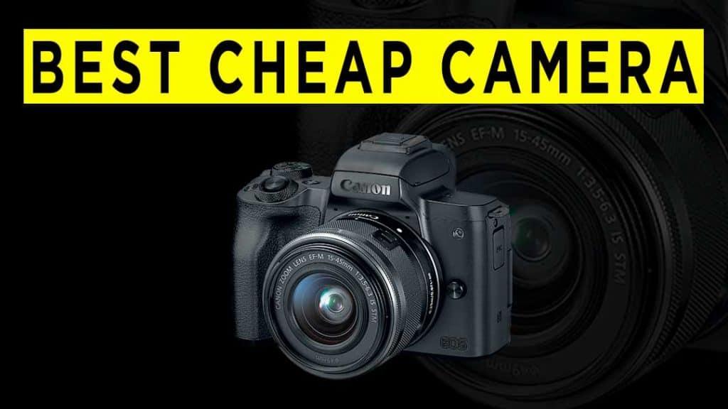 best-cheap-camera-banner