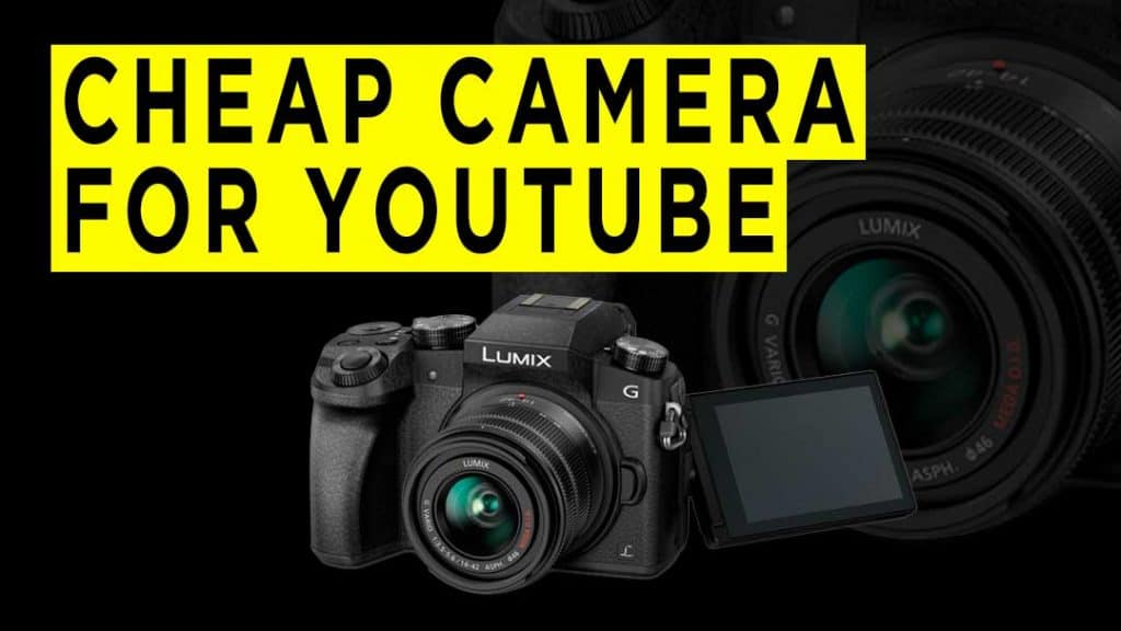 best-cheap-camera-for-youtube-banner