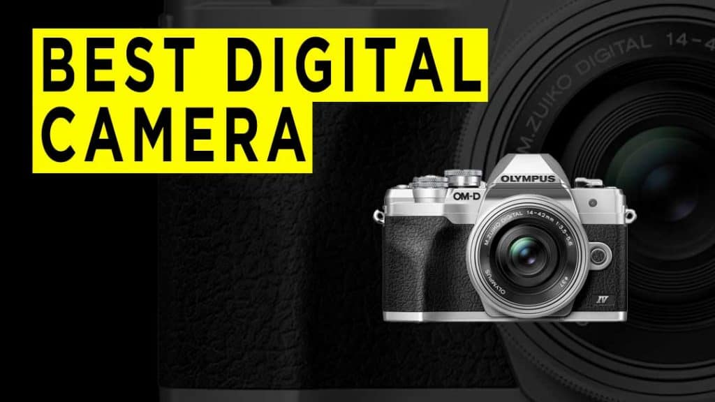 best-digital-camera-banner