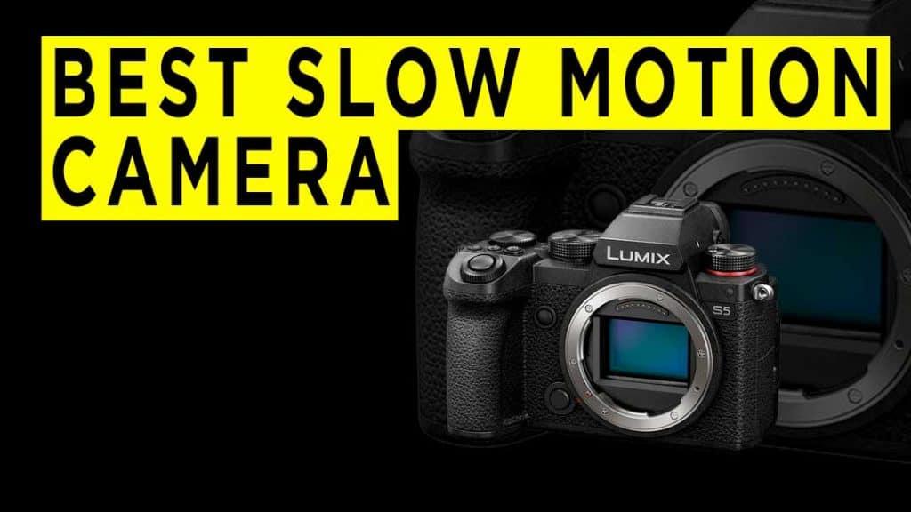 best-slow-motion-cameras-banner